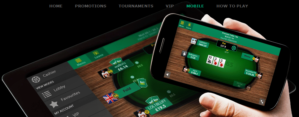 app downloaded 365 mobile casino bet365