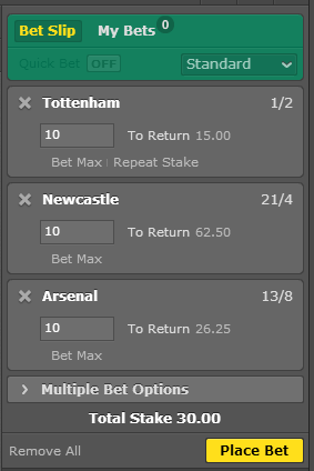 acca bet pic 2