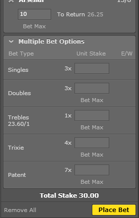 acca bet pic 3