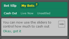 acca bet pic 5