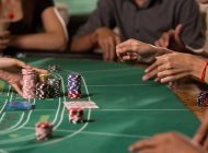 The Best Baccarat Tips – Break The Bank
