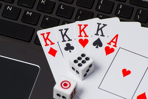 The Best UK Poker Players