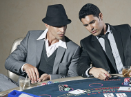 Three Questions To Ask Before Playing Online Blackjack