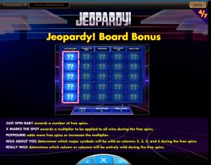 jeopardy-slot-review-3