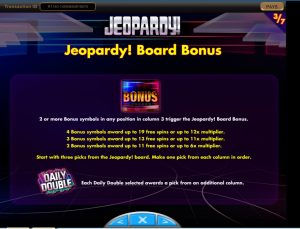 jeopardy-slot-review-2