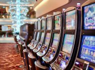 Win Free Casino Cash Twice Weekly Playing Bet365's Online Slots