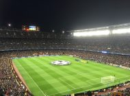 Champions' League Final: Preview & Betting At Bet365
