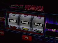 The Best Online Slots At Ladbrokes