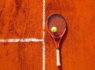 Get More Bang For Your Buck With Bet365 French Open Bets