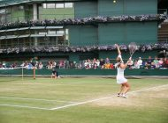 Get Up To 50% Extra On Wimbledon Bets At Bet365
