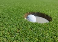 Preview And Tips For This Week's The Players Championship: Golf's 'Fifth Major'