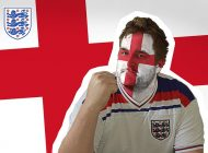 World Cup Qualifiers England V Hungary Preview And Tips
