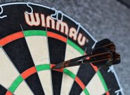 Phase 2 Of The PDC Premier League Darts Starts On Wednesday