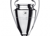 Champions League Predictions Matchday One Preview And Tips