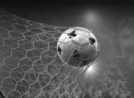 Champions League Fans Can Win Up To €1,000 Through Bet365 Poker Predictor