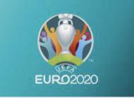 Euro 2020 Starts This Week And Here's Our Tips For The Group Stage