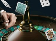Bet365 Live Casino Does It Again — £200,000 In Prizes Up For Grabs