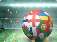 Follow These Steps To Win A Prize Through The Bet365 Casino Euro Predictor