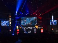What Are Esports All About Anyway?