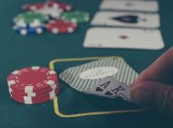 Your Quick And Easy Guide To Six Plus Hold'em