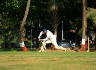 Wickets, Innings, Creases: Learn The Language Of Cricket