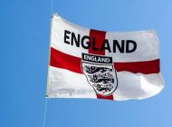 England Face Pivotal Week In Quest To Qualify For The 2022 World Cup Finals