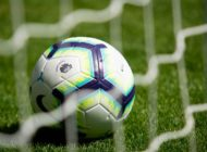 The Fascinating History Of The Premier League